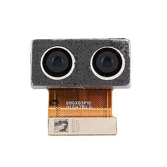 Huawei P10バック向きカメラのための新しいIparts