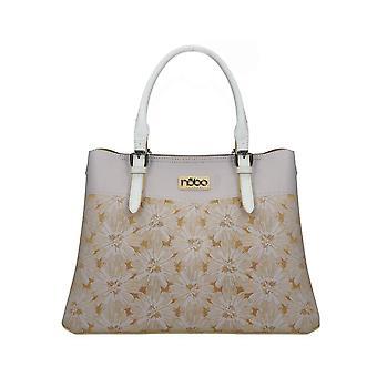 nobo F0720 NBAGF0720C014 everyday  women handbags