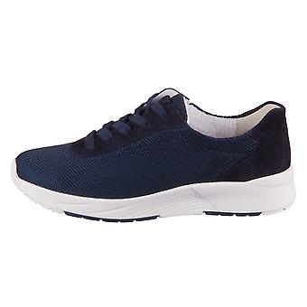 Semler Siggi S6015450080 universal  women shoes