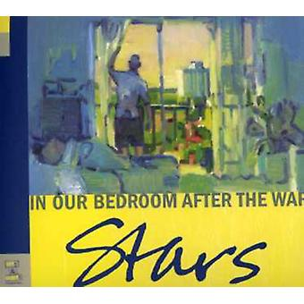 Stars - In Our Bedroom After the War [CD] USA import