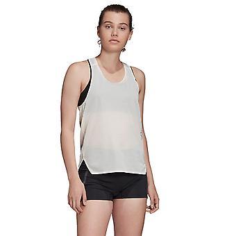 adidas Terrex Agravic Women's Vest - SS21