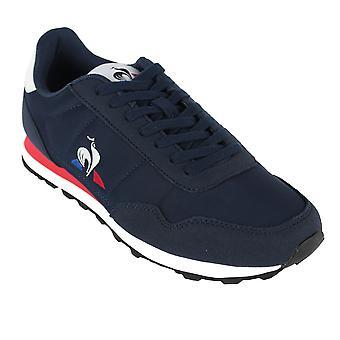 LE COQ SPORTIF Astra sport 2110041 - men's footwear