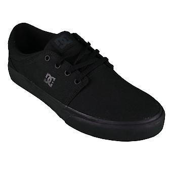 DC Shoes Trase tx adys300126 3bk - calzado hombre