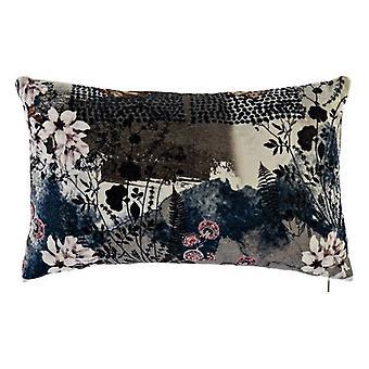 Cushion Dekodonia Japanese (50 x 30 cm)