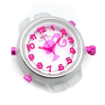 Ladies'Watch Watx & Colors RWA1154 (ø 38 mm)