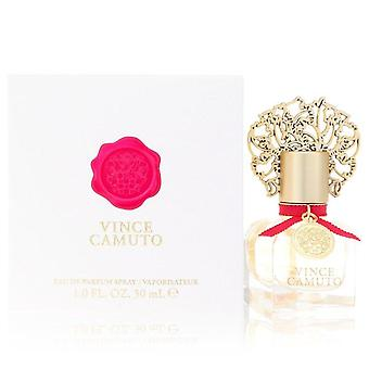 Vince Camuto Eau De Parfum Spray By Vince Camuto 1 oz Eau De Parfum Spray