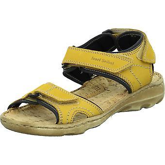 Josef Seibel 63501784801 universal  women shoes