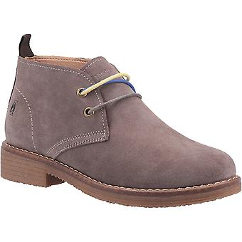 Hush puppies women's marie ankle boots various colours 31951