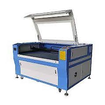 Cnc Co2 Laser Cutter 150w Co2 Laser Cutting Machine