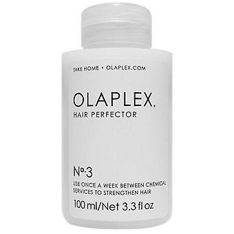 Olaplex Olaplex N3 Haar Perfektionierer 100 ml