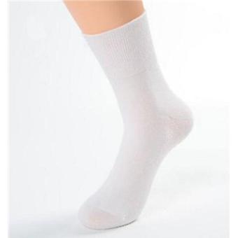Diabetic Socks Prevent Varicose Veins Socks For Diabetics Hypertensive Patients