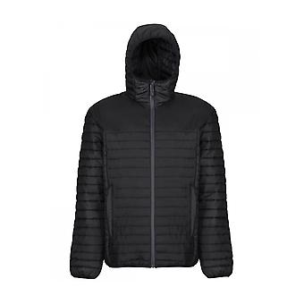 Regatta Ærligt Made Recycled Ecodown Thermal Jacket TRA423