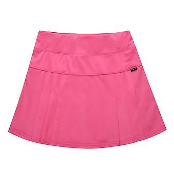 Badminton Skirts, Tennis Sports Golf Skirt, Fitness Shorts