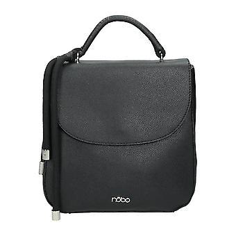 Nobo ROVICKY82780 rovicky82780 sacs à main pour femmes de tous les jours