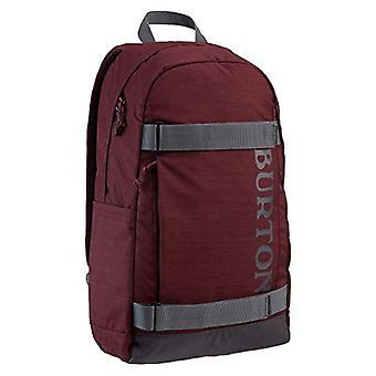 Burton Emphasis 2.0, Unisex Adult Backpack, Port Royal Slub