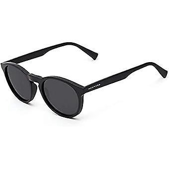 هوكرز بيل نظارات الهواء، أسود، نيكو للجنسين الكبار