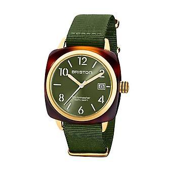 Briston horloge 20240.pya.t.26.nol