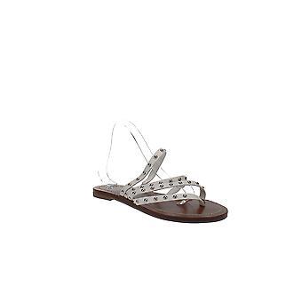 Tory Burch | Patos Studded Tanga Sandale