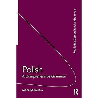 Pools: Een uitgebreide grammatica