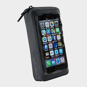 New Altura Pocket Wallet Black