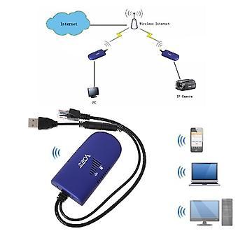 DZK router híd Dongle 4G Ethernet vezeték nélküli WiFi átjátszó adapter kábel  Vezeték nélküli útválasztók