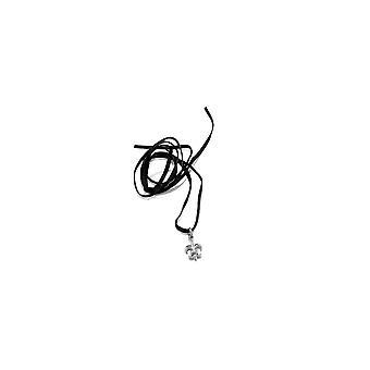 Fósil de collar 82558040