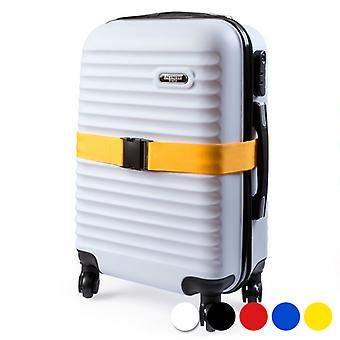 Resväska Säkerhetsband 145373