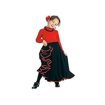 Skirt Rociera