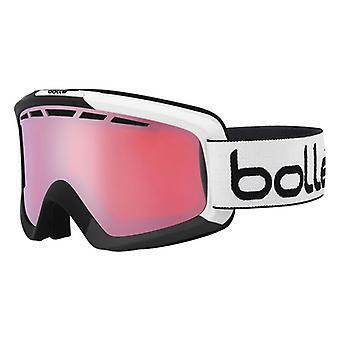 Gogle narciarskie Bollé