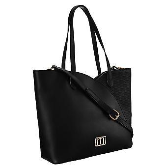 MONNARI 124370 vardagliga kvinnor handväskor