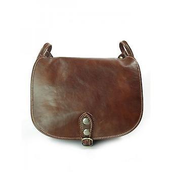 Vera Pelle Chlebak L177M everyday  women handbags