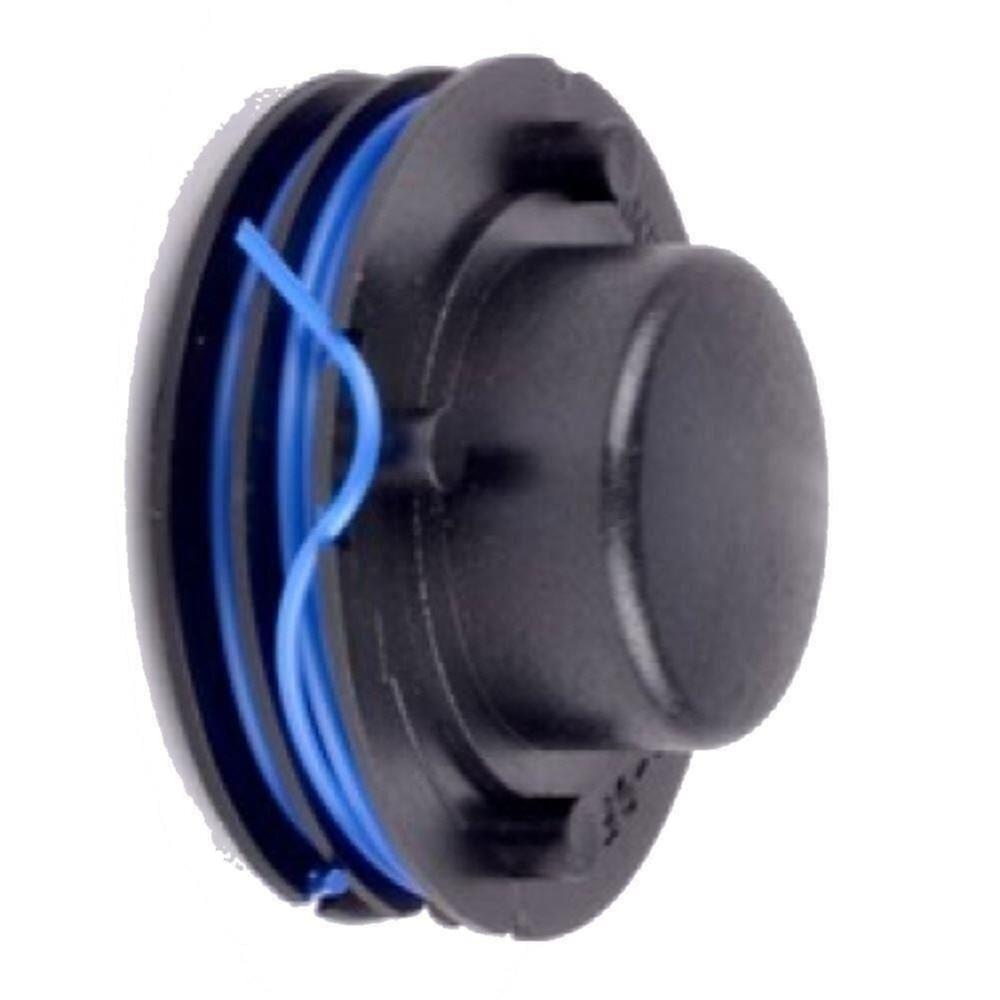 Spool & Line Fits Kinzo, Mmodel 205, Challenge Xtreme GGT300D