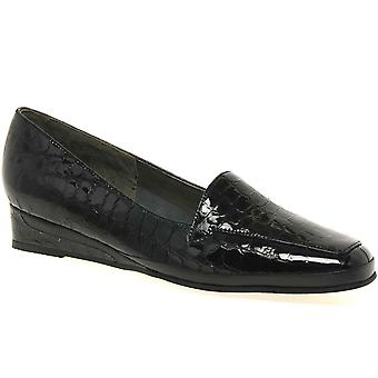 Van Dal Verona III Womens Casual Shoes