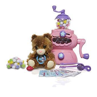 Fluffimals flauschige Factory Spielzeug