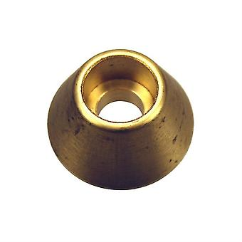 Pentair 071048 Impeller Washer for C-Series Pool Pump