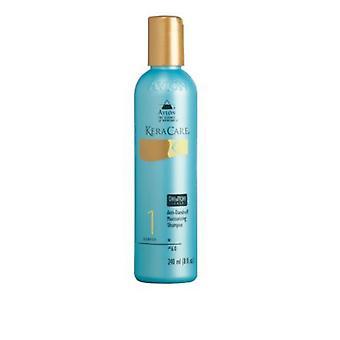 KeraCare Dry & juckende Shampoo 8oz