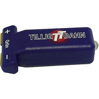 Tillig TT 08419 H0, N, TT, Z Voltage tester