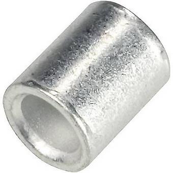 Vogt Verbindungstechnik 3701K Parallel Anschluss 1,50 mm ² 2,50 mm ² nicht isolierte Metall-1 PC