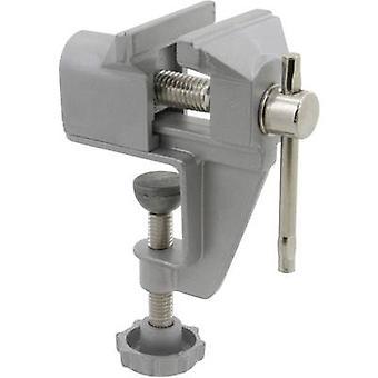 Donau Elektronik 11-3 Vice Jaw width: 40 mm Span width (max.): 30 mm