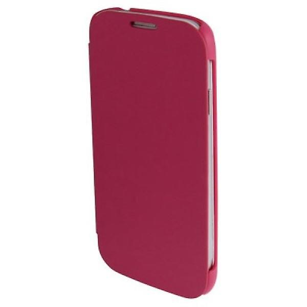 cover samsung galaxy s4 i9515