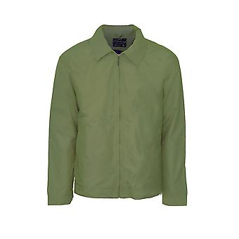 Champion Mens Birkdale Country Estate Soft Touch Summer Coat