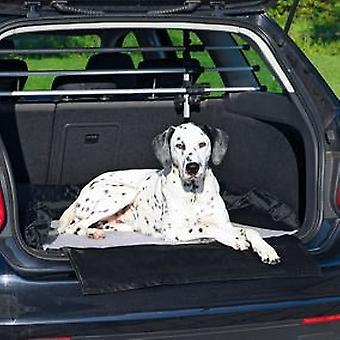 Trixie Car Bed For Nylon / Lining, 95 x 75 Cm