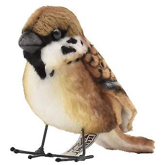 Hansa Tree Sparrow (7cm)