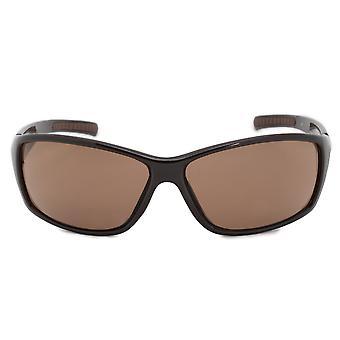 Harley Davidson Sport Sunglasses HDV0017 BRN 1 62