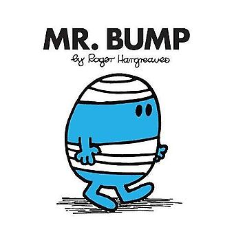 Mr. Bump (Mr. Men Classic�Library)
