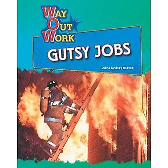 Gutsy Jobs