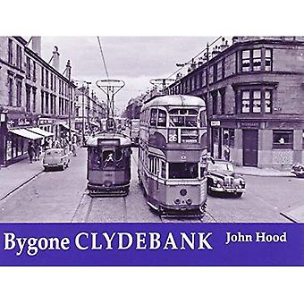 Clydebank révolue