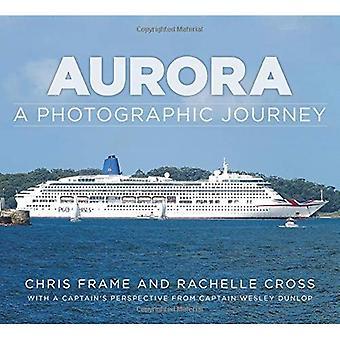 Aurora: Valokuvaus matkaa