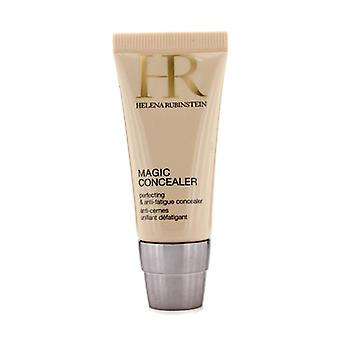 Helena Rubinstein Magiska Concealer - 02 Medium - 15ml/0.5oz