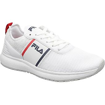 Fila Control II Low 1010593-1FG Herren Sneaker